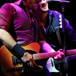 The Rising - Bruce Springsteen tribute